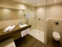 Innovative Bathroom Design Tips And Ideas And Tips And Ideas Small Inspiration Small Bathroom Design Tips