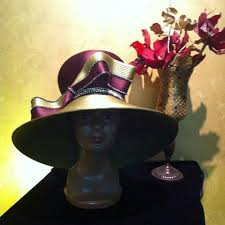 Ladebo Designer Church Hats Ladebo Hats Church Hats Stylish Hats Hats