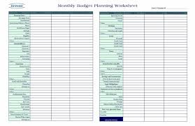 Monthly Dues Template Excel Monthly Dues Template Excel Spreadsheet Collections