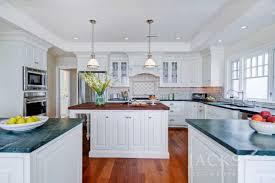 kitchen designer san diego kitchen design. kitchen designer san diego home design ideas photo under interior designs d