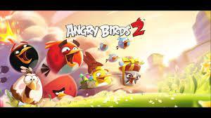 Angry Birds: 2 Levels (16-31) | Angry birds 2 game, Angry birds, Angry