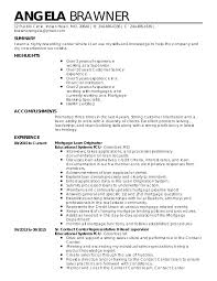 Help Desk Technician Resume Computer Repair Technician Resume Examples Created By Pros Computer ...