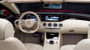 2018 maybach s600 interior. delighful s600 2018 mercedesmaybach s 650 cabriolet interior and exterior trailer   youtube in maybach s600 interior m