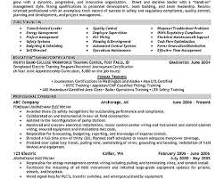 breakupus winsome sampleresumebcjpg excellent electrician breakupus fair sampleresumebcjpg awesome electrician resume example and splendid margins for a resume also resume
