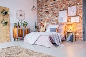 Interior Trends 2019 Diese Möbel Und Wohnaccessoires Sind Dieses