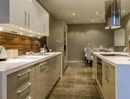 luxury kitchen cabinets. Luxury-kitchen-cabinets Luxury Kitchen Cabinets