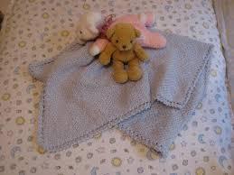 Baby Blanket Knitting Patterns Free Downloads Custom 48 FREE Baby Blanket Patterns LoveKnitting Blog