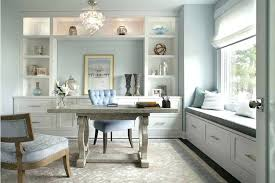 office decorator. Office Decorator Home Designs On A Budget