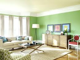 Best Living Paint Color Decorating Ideas With Light Green Minimalist Colors  For Livingolive Olive Interior