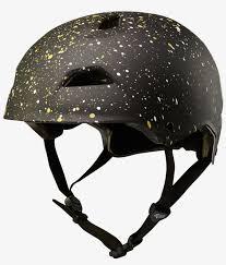 Fox Dirt Bike Helmet Sizing Chart Fox Racing Flight