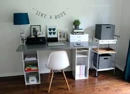 build your own desk build your own desk build your own bob desk with build  l . build your own desk ...