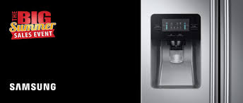 Small Appliance Sales Appliance Sales Plus Appliances Electronics And Mattresses In