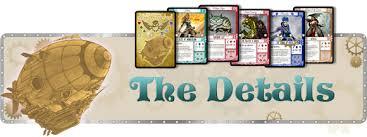Trading Card Design Alice Of Wonderland Trading Card Game Indiegogo
