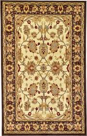 Oriental furniture perth Antique Furniture Traditional Rug Oriental Area Runner Round Persian Style Red Rugs Furniture Shepparton Collection Melbourne Carpets Jellybean Traditional Rug Oriental Area Runner Round Persian Style Red Rugs