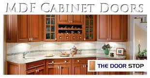 mdf cabinet doors. If You Are Searching For \ Mdf Cabinet Doors C
