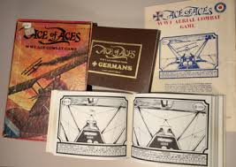 Aces Charting System Ace Of Aces Picture Book Game Wikipedia