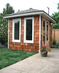 diy garden office plans. Backyard Office Plans U201d S Small Building Garden Shed Floor Galettedesrois Info Diy