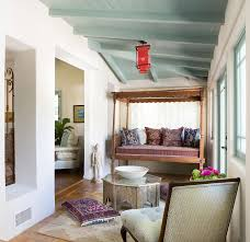 Embracing Warmth: 25 Mediterranean-Inspired Sunrooms for a Cozy ...