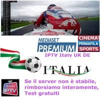 <b>IPTV</b> Store - Small Orders Online Store, Hot Selling and more on ...