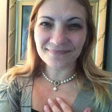 Christina Carlson (chrissycarlson7) on Pinterest