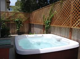 Coastal Condo 1 block to beach w/hot tub! Near Carlsbad Village!