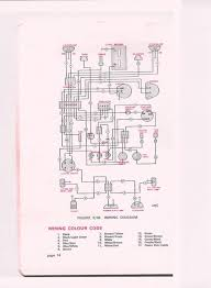 ford tractor wiring diy wiring diagrams ford 600 tractor wiring diagram nilza net