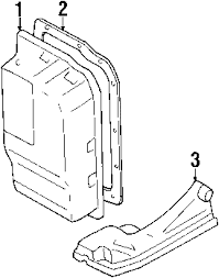 5436162 buick park seat parts buick find image about wiring diagram,