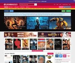 Nonton Film Streaming Movie Layarkaca21 Lk 21 Dunia 21 Bioskop Cinema 21  Box Office Subtitle Indonesia Gratis Online Download: Dunia21.net at  StatsCrop