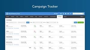 Clio helps law firms control their advertising costs. - Clio