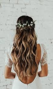 Coiffure Pour Mariage Long Cheveux Style Cue By Suzieq Blog