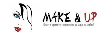 <b>Гель для бровей</b> - отзывы | <b>Make</b> & Up