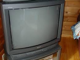 sony tv old. sony trinitron · sonytelevisionschool tv old