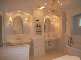 beautiful traditional bathrooms. Bathroom Traditional Bathrooms Design With Affordable Decorations Ideas Luxury European Cabinets White Interior Scheme. Flote Beautiful