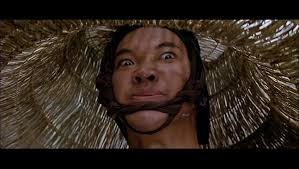 Big Trouble In Little China (fight 1 of 2) « Grading Fight Scenes