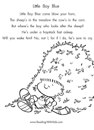 Small Picture 56 best Nursery Rhymes Theme images on Pinterest Nursery rhymes