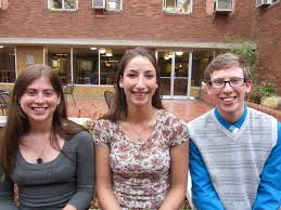 oregon undergrads win prestigious national goldwater science thursday 5 2012 university of oregon undergraduate students amy atwater opher kornfeld and brianna mchorse have been d goldwater scholars