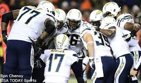 Chargers Rb Depth Chart 2016 San Diego Chargers Team Needs Inside The Pylon