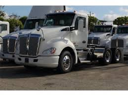 kenworth t680 conventional day cabs for 54 listings 2017 kenworth t680 conventional day cab