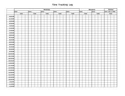 time management log spreadsheet excel time tracking spreadsheet awesome dashboard