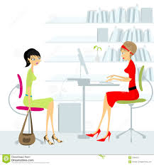 get the job interview clipart clipartfest job interview clipart job