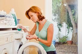 wash washing machine. Exellent Wash Todayu0027s Washing Machines Automate Just About Anything You Need To Do  Your Laundry But Inside Wash Washing Machine