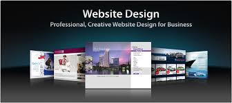 Site Disign Website Design Tip How To Make Your Content Go Viral