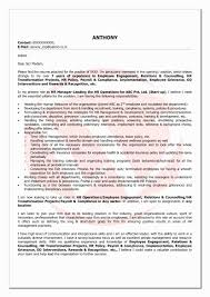 44 Awesome Cover Letter Teacher Get Free Resume Templates Get