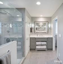 RelaxRefreshRenew CLEAN LINES Kansas City Homes  Style - Bathroom remodeling kansas city