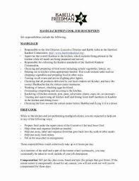 Cover Letter Generator Free Resume And Cover Letter Template Fresh Od Specialist Sample