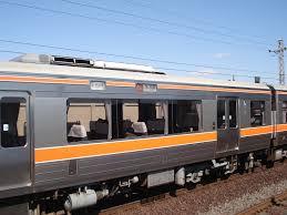 「電車」の画像検索結果