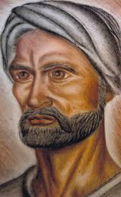 Ibn Khaldoun Citations 19 Citations Citations Célèbres