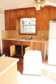 cost to install kitchen cabinets pleasurable 24 on for how much