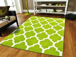 8x8 area rugs target area rug area rugs target