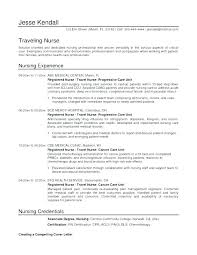 Cover Letter Medical Classy Australian Resume Cover Letter Example Labor And Delivery Nurse